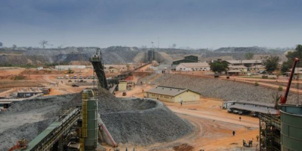 Asanko Gold Mines, Manso Nkran 2015 to 2016  maxresdefault (3) Group Five. KIPP Project, Tema 2016 to 2017  kponethermalplant Metka, Takoradi 2017 to 2018  Newmont_Goldcorp's_Ahafo_Mill_in_Ghana Newmont Ahafo Underground & Mill Expansion 2018 to 2019  11760155_459009977615067_4077611912119461653_n Asanko RAP Project 2020 to 2021